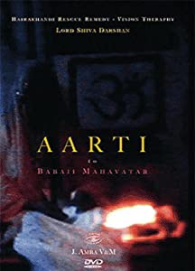 Hollywood movie downloading sites Aarti to Babaji Mahavatar [4k]