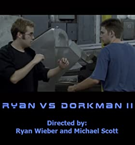 Best movie downloading websites for mobile Ryan vs. Dorkman 2 [h.264]