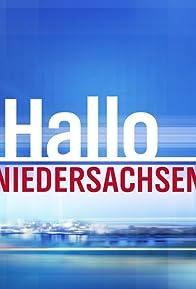 Primary photo for Hallo Niedersachsen