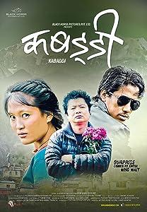 Top 10 bittorrent movie downloads Kabaddi by Ram Babu Gurung [480x360]