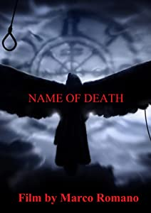 Watch free dvdrip movies Name of Death by none [640x360]