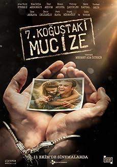 Yedinci Kogustaki Mucize