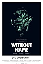 Primary image for Without Name