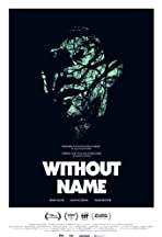Without Name