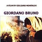 Gian Maria Volontè in Giordano Bruno (1973)