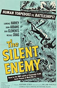 the The Silent Enemy full movie download in hindi