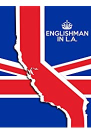 Englishman in L.A: The Movie