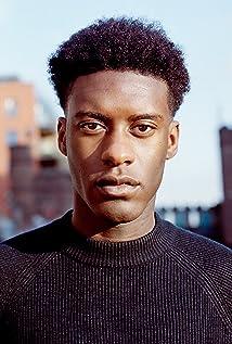 Samuel Adewunmi