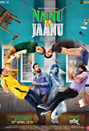 Nanu Ki Jaanu Torrent Movie Download 2018