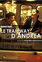 Le tramway d'Andréa