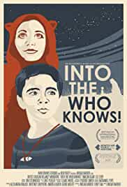 Into the Who Knows! (2017)
