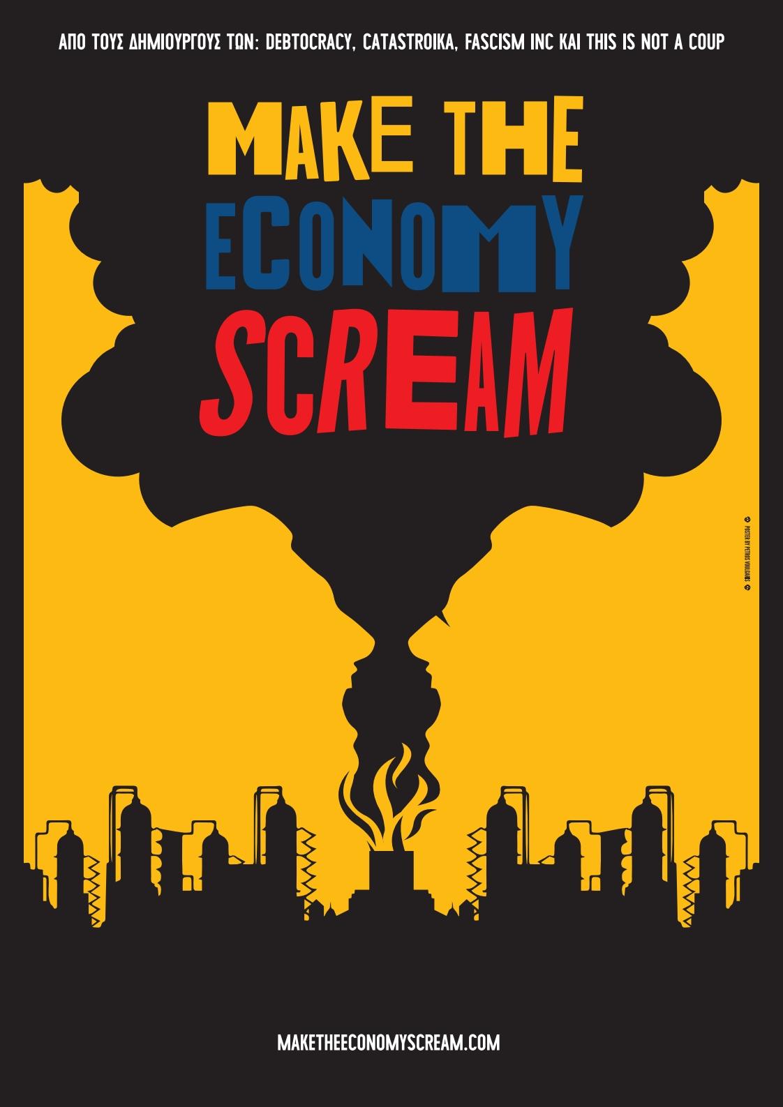 scream 3 torrent