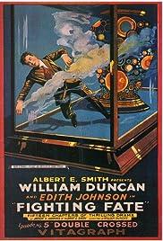 ##SITE## DOWNLOAD Fighting Fate (1921) ONLINE PUTLOCKER FREE
