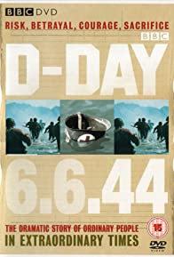 Primary photo for D-Day 6.6.1944