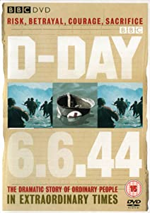D-Day 6.6.1944 full movie in hindi download