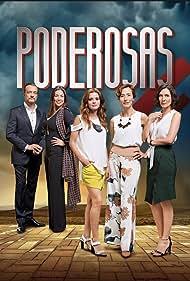 Poderosas (2015)
