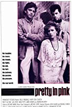 Primary image for Pretty in Pink