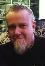 Nick Benson's primary photo
