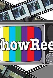 Showreel Poster