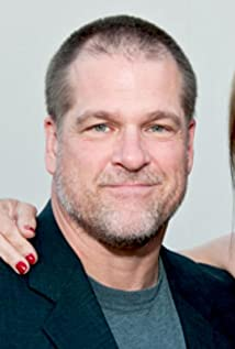 John Terlesky New Picture - Celebrity Forum, News, Rumors, Gossip