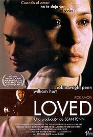 Loved (1997) film en francais gratuit
