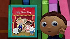 The Silly Word Play