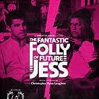The Fantastic Folly of Future Jess (2019)