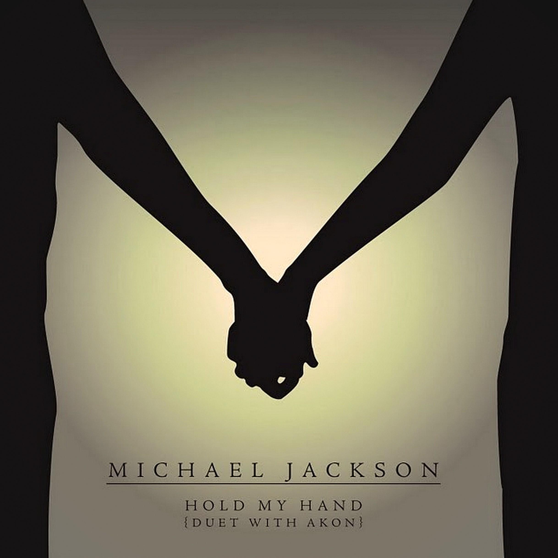 Michael Jackson Feat  Akon: Hold My Hand (Video 2010) - IMDb