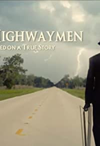 Primary photo for The Highwaymen