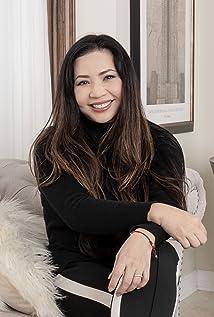 Nina Yang Bongiovi Picture