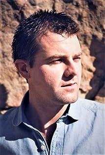 Matt Kavanaugh Picture