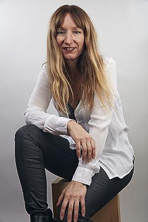 Beth Dewey