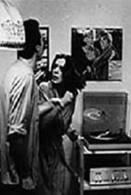 Kerithres (1981)
