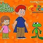 Will & Dewitt (2005)