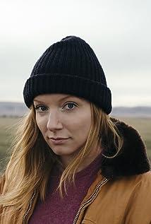 Britt Poulton Picture