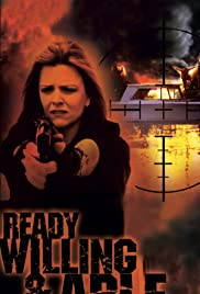 Ready, Willing & Able (1999) 720p