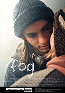 Movies hd direct download Fog New Zealand [720p]