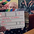 Will Vinton in Claydream