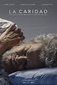La Caridad (2016)