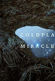 Coldplay: Miracles (Lyric Video)