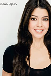 Darlene Tejeiro Picture