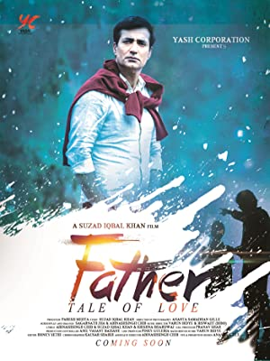 Father: Tale of Love movie, song and  lyrics