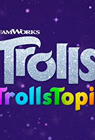 Primary photo for TrollsTopia