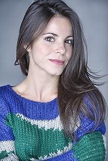 Elena de Frutos Picture