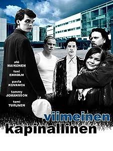 Downloading free ipod movie Viimeinen kapinallinen by none [iTunes]