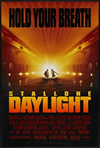 Best online movie watching sites Daylight USA [mp4]