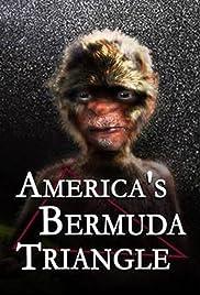 America's Bermuda Triangle Poster