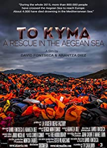 Latest downloadable action movies To Kyma. Rescat al mar Egeu by none [1280x960]