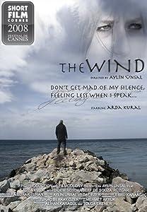 Watch english movie dvd online Wind Turkey [WEB-DL]