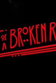 Primary photo for Tales of a Broken Reality
